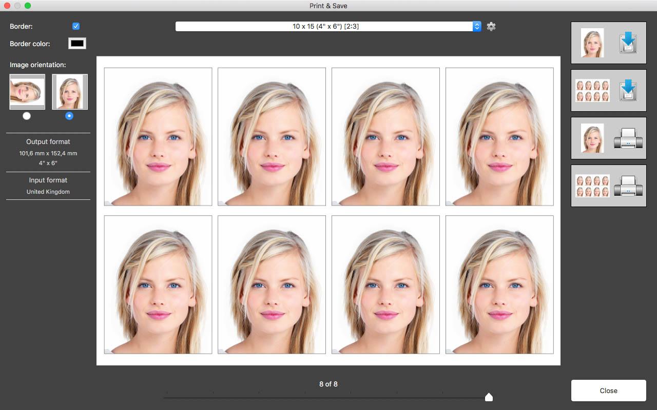 Macbook photo booth download
